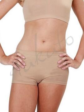 Ballet shorts Sansha