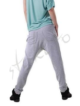 Spodnie taneczne 41C Urban Poetry Sansha