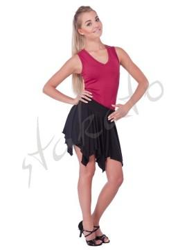 """Skirt """"Square"""""""