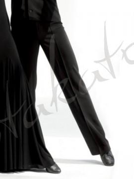 Spodnie do standardu Intermezzo