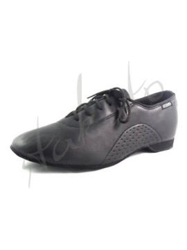 Kozdra low jazz shoes