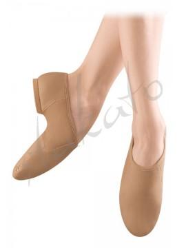Bloch Neo-Flex jazz shoes