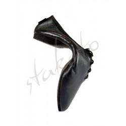 Akces low jazz shoes