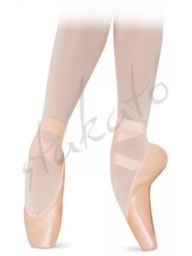 Bloch Amelie pointe shoes