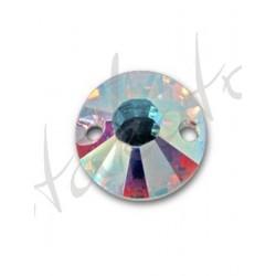 3204 Crystal AB