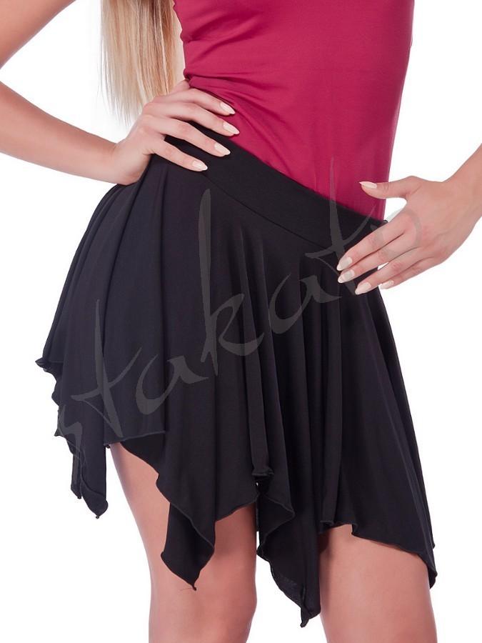 f6f601ba Skirt