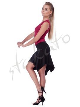 """Skirt """"Square 2"""""""