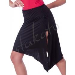 """Skirt """"Latino 2"""""""
