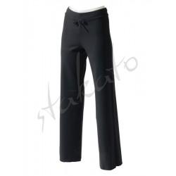 Spodnie treningowe unisex Intermezzo