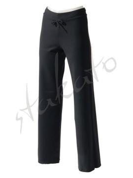 Spodnie treningowe Intermezzo