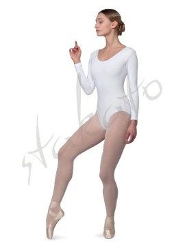 Grishko 03MP ladies leotard