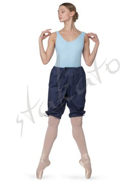 Short pants 1105 Sauna Effect Grishko