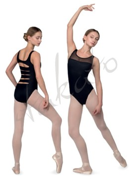 Grishko 1062M ladies leotard