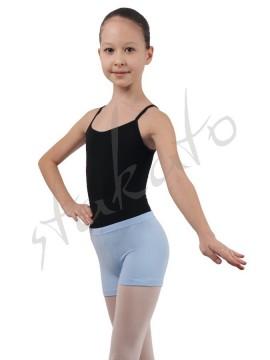 Kids shorts 14M Grishko