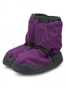 Buty ocieplające Bloch