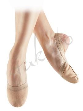 Bloch Spin II elastic feet protectors