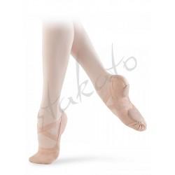 Bloch Synchrony elastic slippers