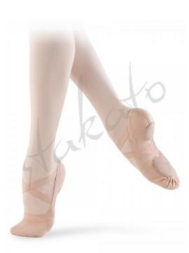 Baletki Synchrony Bloch