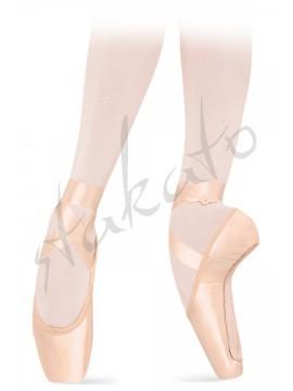 Bloch Serenade pointe shoes