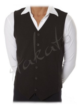 Men's vest Intermezzo