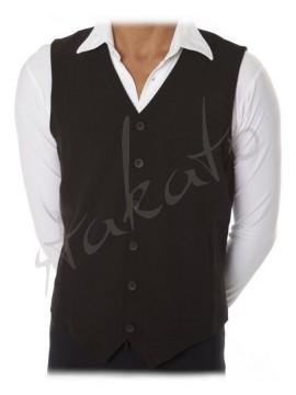 Men's vest Intermezzo