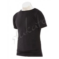 Training T-shirt 6194 Intermezzo