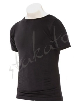 Koszulka treningowa męska 6194 Intermezzo