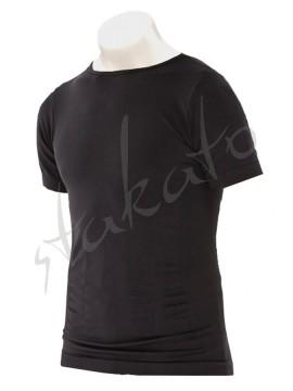 Koszulka treningowa męska Intermezzo