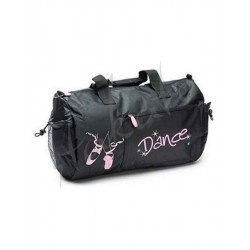 Dance Bag KBAG21 Sansha