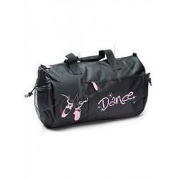 Torba Dance KBAG21 Sansha