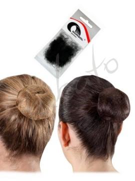 Siatki do włosów