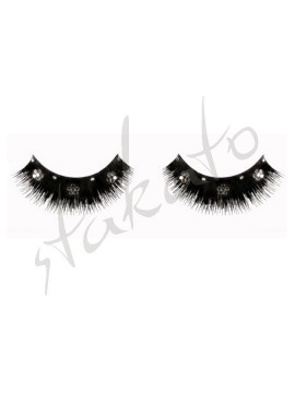 Kryolan fake lashes K02