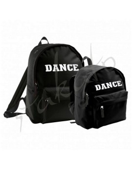 Mochdance backpack Intermezzo