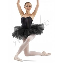 Paczka baletowa profesjonalna Leo Bloch