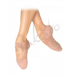 Baletki Pro Elastic Bloch