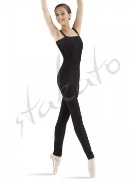 Warm up unitard M1102 Bloch