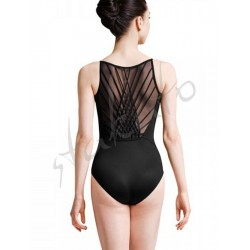 Body Mirella MJ7197 Bloch