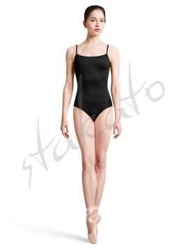 Body damskie MJ7197 Bloch