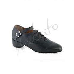 Fays Reel Shoes - reelówki