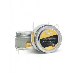 Żel do obuwia lakierowanego Gel Cream