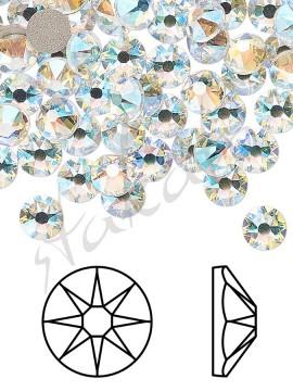 Crystal Shimmer - stworzony dla tancerzy