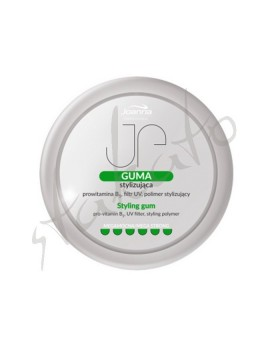 Guma stylizująca megamocna JP