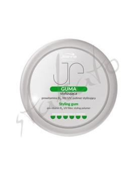 Megastrong styling gum JP