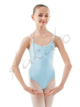 Sansha Angela girls leotard