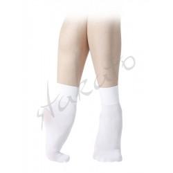 Skarpetki baletowe Sansha