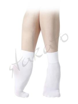 Sansha Ballet socks