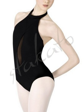 Sansha Helena ladies leotard