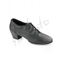 Kozdra model 305 flex leather