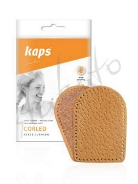 Cork heel cushion Corled