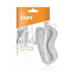 Zapiętki skórzane Anti-Slip
